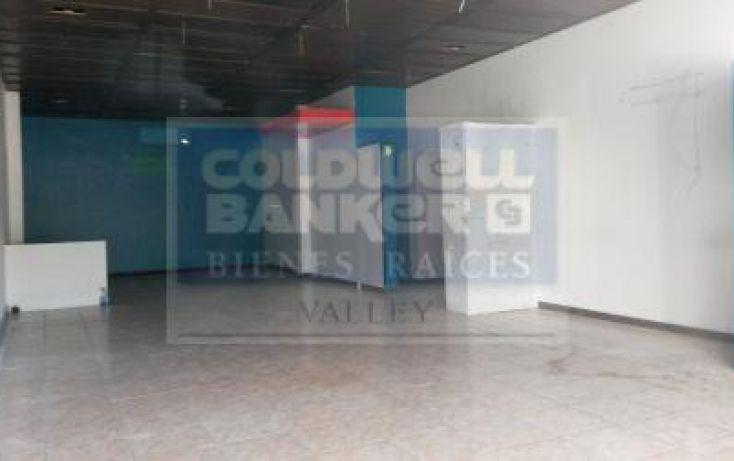 Foto de local en renta en blvd lazaro cardenas, petrolera, reynosa, tamaulipas, 218983 no 02