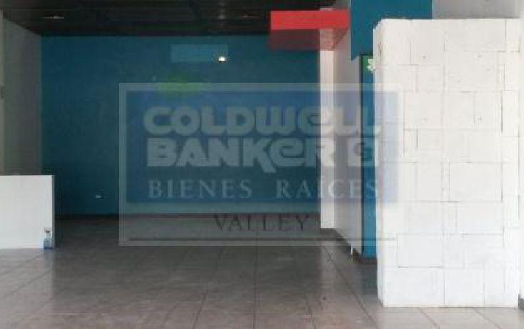 Foto de local en renta en blvd lazaro cardenas, petrolera, reynosa, tamaulipas, 218983 no 04