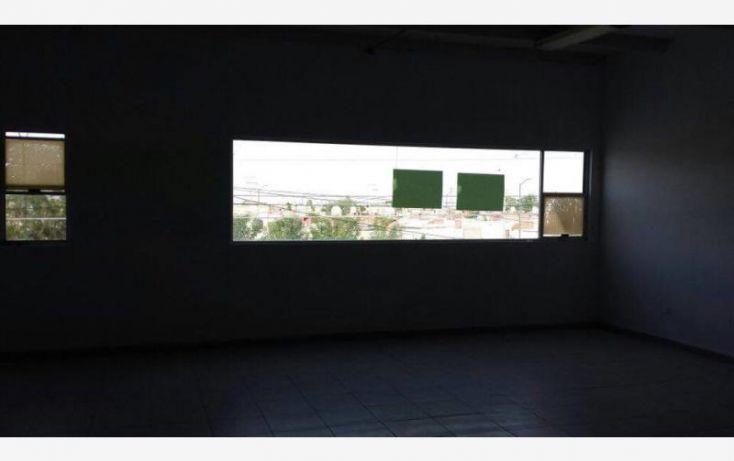 Foto de local en renta en blvd libertad 700, la rosita, torreón, coahuila de zaragoza, 1991338 no 04