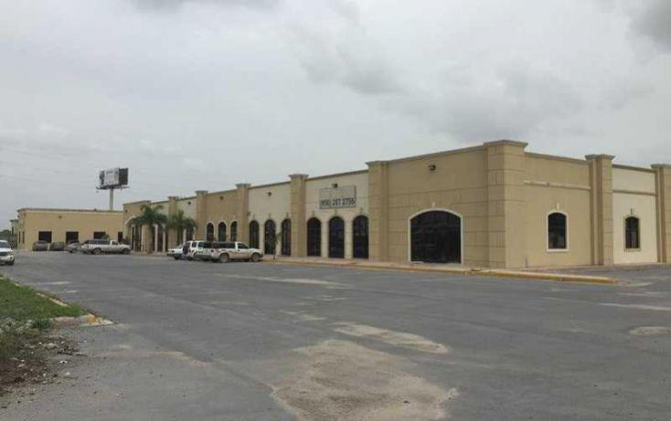 Foto de local en renta en blvd loas fuentes, las fuentes sector lomas, reynosa, tamaulipas, 1481925 no 01