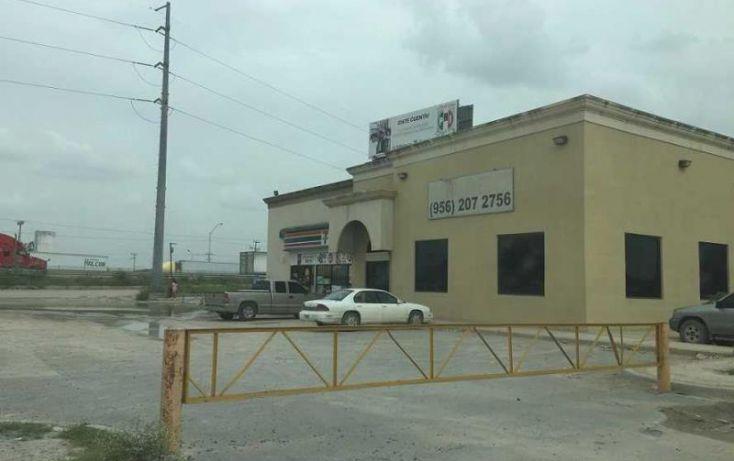 Foto de local en renta en blvd loas fuentes, las fuentes sector lomas, reynosa, tamaulipas, 1481925 no 03
