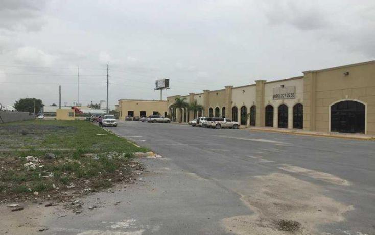 Foto de local en renta en blvd loas fuentes, las fuentes sector lomas, reynosa, tamaulipas, 1481925 no 04