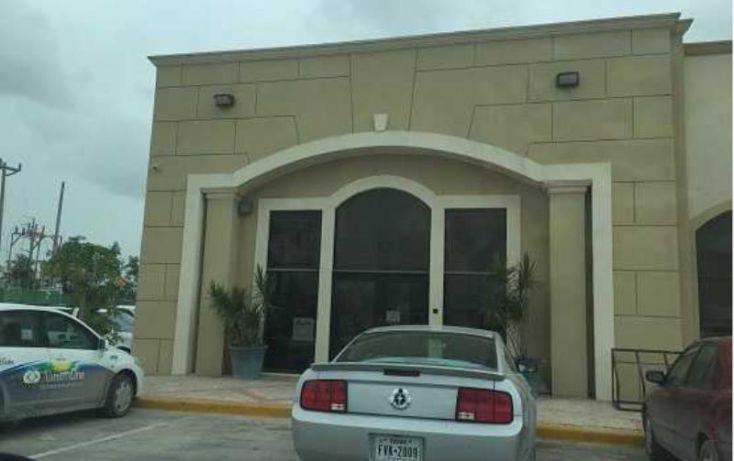Foto de local en renta en blvd loas fuentes, las fuentes sector lomas, reynosa, tamaulipas, 1481925 no 05