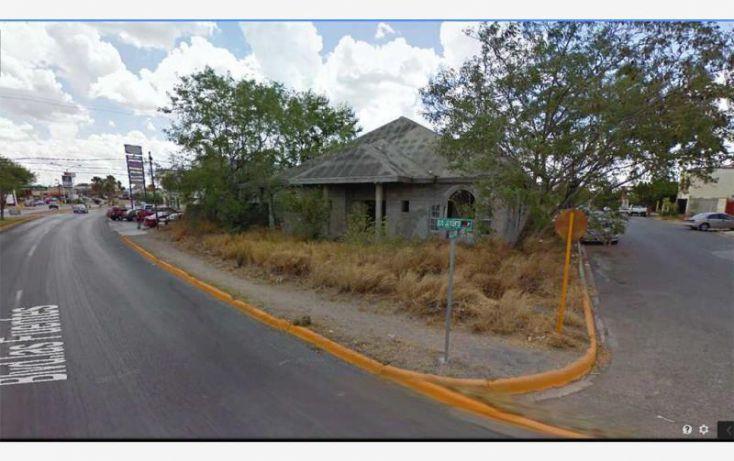 Foto de local en renta en blvd loas fuentes, las fuentes sector lomas, reynosa, tamaulipas, 1481925 no 07