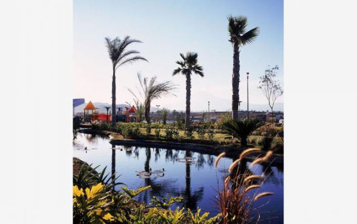 Foto de terreno habitacional en venta en blvd lomas 125, lomas de angelópolis ii, san andrés cholula, puebla, 1610496 no 02