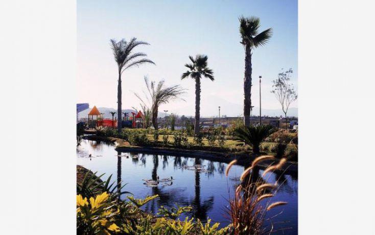 Foto de terreno habitacional en venta en blvd lomas 125, lomas de angelópolis ii, san andrés cholula, puebla, 1610516 no 02