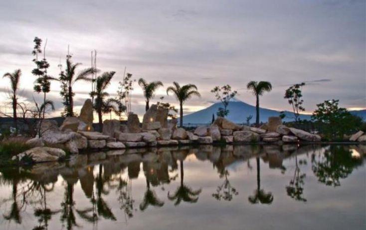 Foto de terreno habitacional en venta en blvd lomas 125, lomas de angelópolis ii, san andrés cholula, puebla, 1610524 no 04