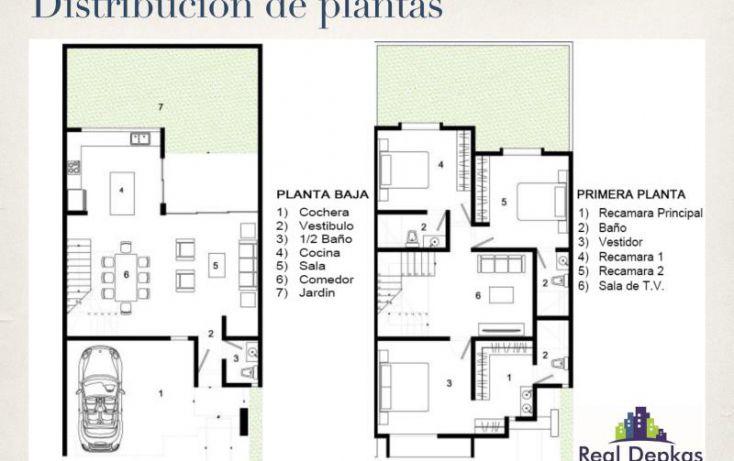 Foto de casa en venta en blvd lomas 4356, lomas de angelópolis ii, san andrés cholula, puebla, 1567506 no 04
