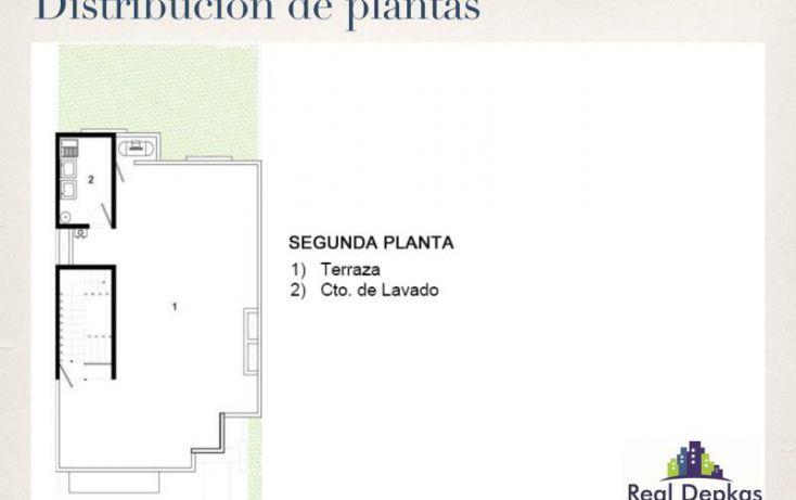 Foto de casa en venta en blvd lomas 4356, lomas de angelópolis ii, san andrés cholula, puebla, 1567506 no 05