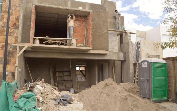 Foto de casa en venta en blvd lomas 4356, lomas de angelópolis ii, san andrés cholula, puebla, 1567506 no 06