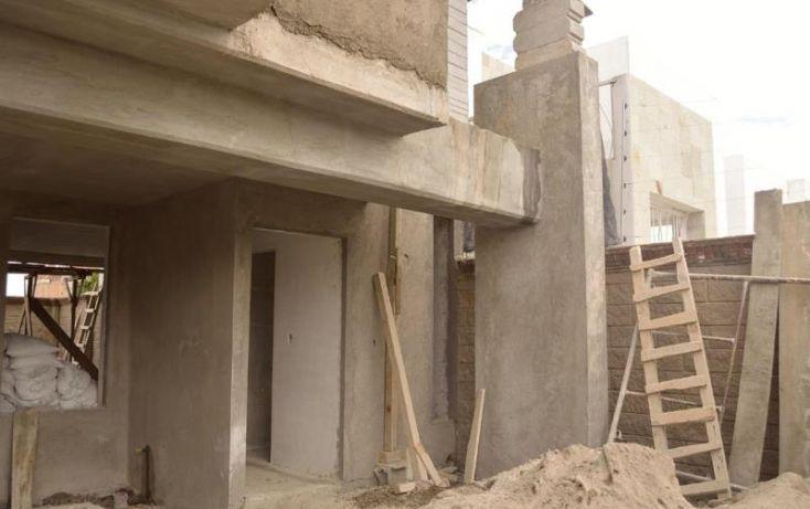 Foto de casa en venta en blvd lomas 4356, lomas de angelópolis ii, san andrés cholula, puebla, 1567506 no 07