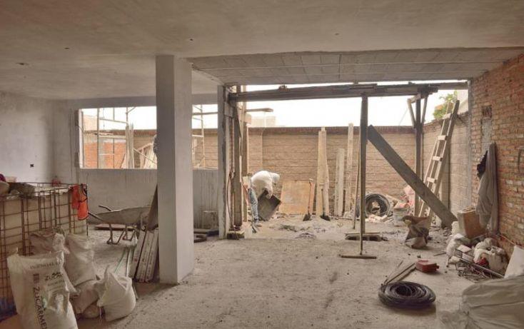 Foto de casa en venta en blvd lomas 4356, lomas de angelópolis ii, san andrés cholula, puebla, 1567506 no 08