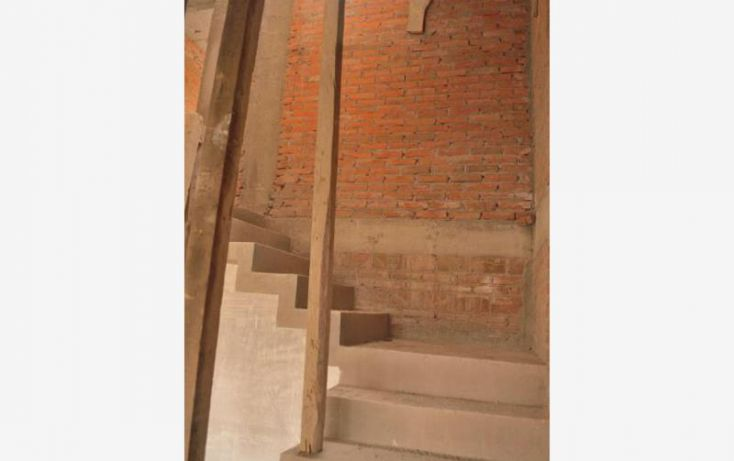 Foto de casa en venta en blvd lomas 4356, lomas de angelópolis ii, san andrés cholula, puebla, 1567506 no 09