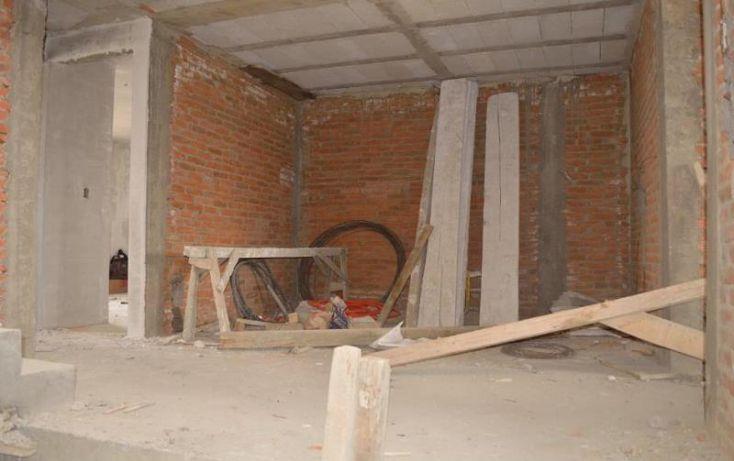 Foto de casa en venta en blvd lomas 4356, lomas de angelópolis ii, san andrés cholula, puebla, 1567506 no 10