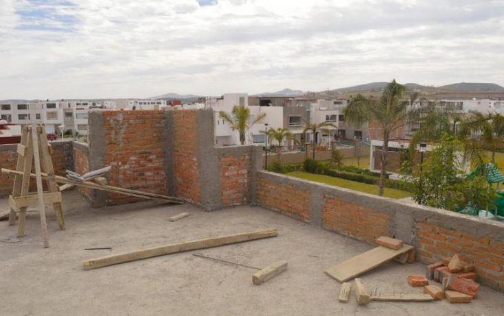 Foto de casa en venta en blvd lomas 4356, lomas de angelópolis ii, san andrés cholula, puebla, 1567506 no 11