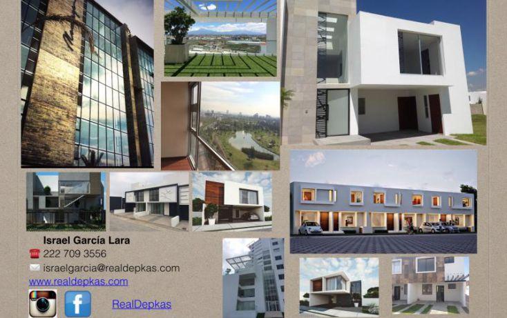 Foto de casa en venta en blvd lomas 4356, lomas de angelópolis ii, san andrés cholula, puebla, 1567506 no 12