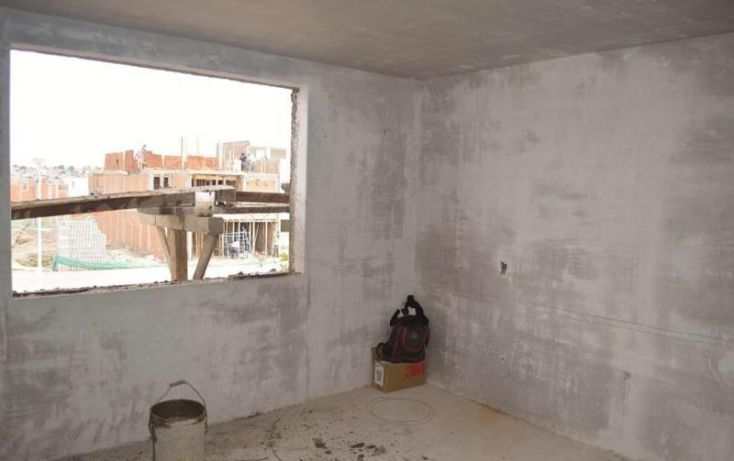 Foto de casa en venta en blvd lomas 4356, lomas de angelópolis ii, san andrés cholula, puebla, 1567506 no 13
