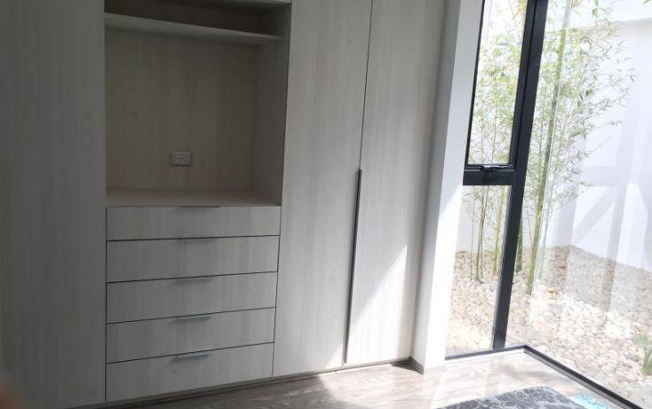 Foto de departamento en venta en blvd lomas 45, san bernardino tlaxcalancingo, san andrés cholula, puebla, 1610272 no 07