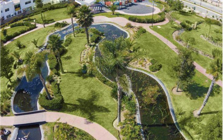 Foto de terreno habitacional en venta en blvd lomas 521, lomas de angelópolis ii, san andrés cholula, puebla, 1610456 no 03