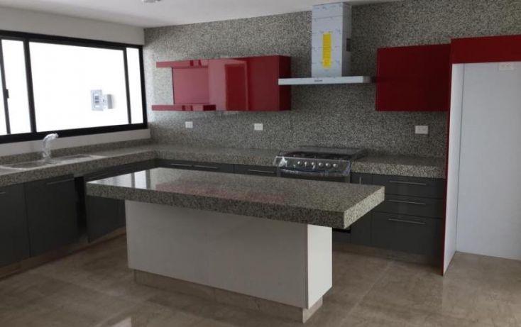 Foto de casa en venta en blvd lomas ote 345, san bernardino tlaxcalancingo, san andrés cholula, puebla, 1491903 no 02