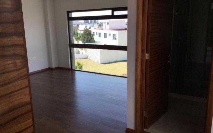 Foto de casa en venta en blvd lomas ote 345, san bernardino tlaxcalancingo, san andrés cholula, puebla, 1491903 no 03