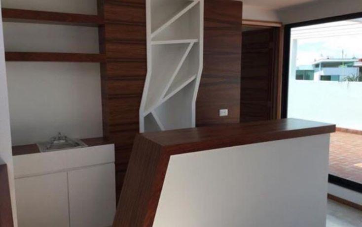 Foto de casa en venta en blvd lomas ote 345, san bernardino tlaxcalancingo, san andrés cholula, puebla, 1491903 no 04