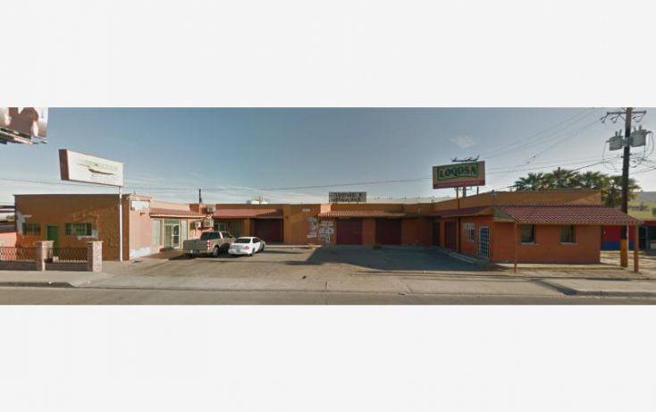 Foto de edificio en venta en blvd lopez mateos 1669, calafia, mexicali, baja california norte, 1763550 no 01