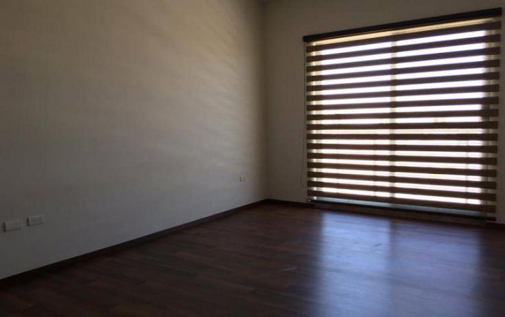 Foto de casa en venta en blvd lopez sosa, los viñedos, torreón, coahuila de zaragoza, 1807480 no 04