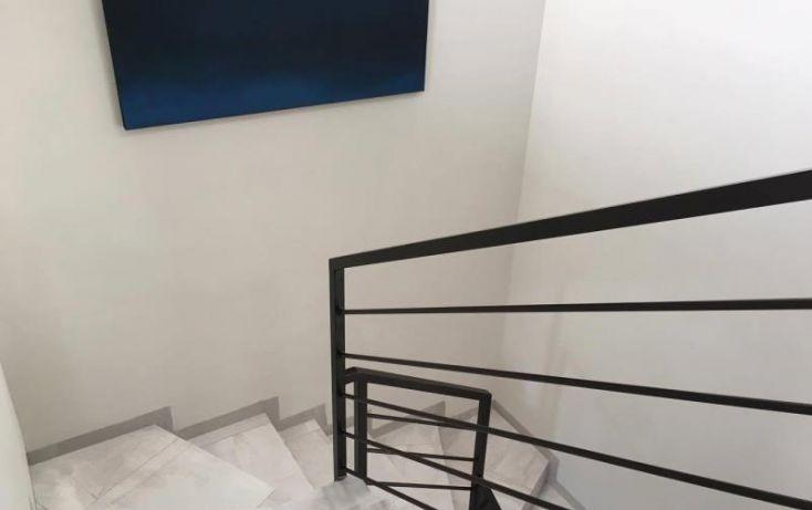 Foto de casa en venta en blvd lopez sosa, los viñedos, torreón, coahuila de zaragoza, 1807480 no 16
