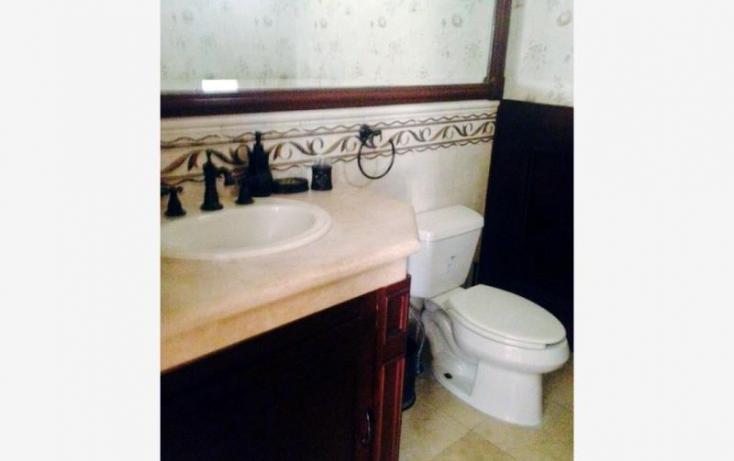 Foto de casa en venta en blvd los azulejos 279, jesús maría echavarría recreativo, torreón, coahuila de zaragoza, 517899 no 06