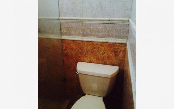 Foto de casa en venta en blvd los azulejos 279, jesús maría echavarría recreativo, torreón, coahuila de zaragoza, 517899 no 07