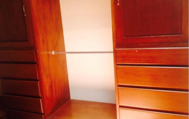 Foto de casa en venta en blvd los azulejos 279, jesús maría echavarría recreativo, torreón, coahuila de zaragoza, 517899 no 09