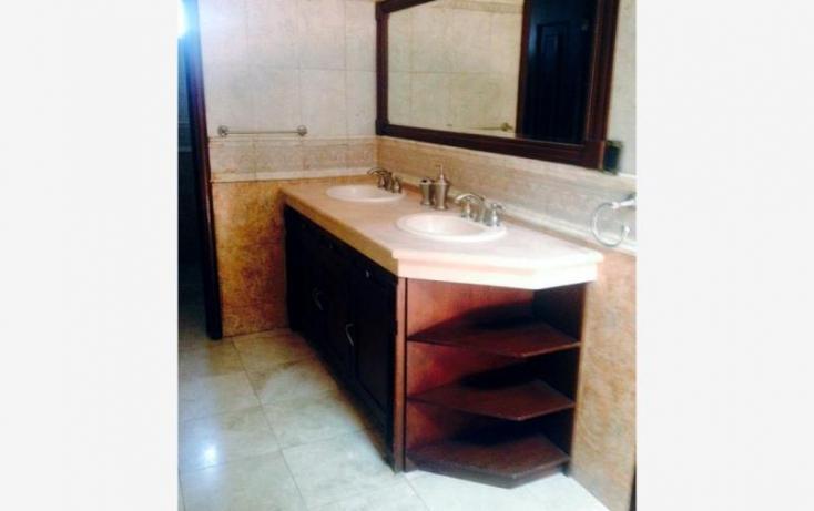 Foto de casa en venta en blvd los azulejos 279, jesús maría echavarría recreativo, torreón, coahuila de zaragoza, 517899 no 10