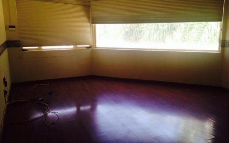 Foto de casa en venta en blvd los azulejos 279, jesús maría echavarría recreativo, torreón, coahuila de zaragoza, 517899 no 11