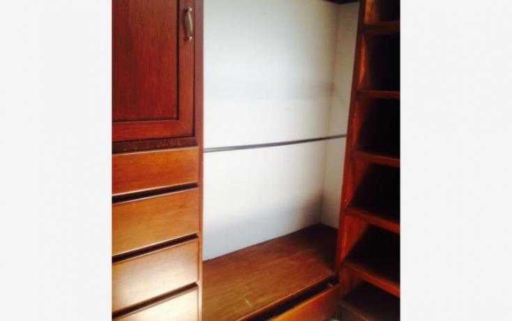 Foto de casa en venta en blvd los azulejos 279, jesús maría echavarría recreativo, torreón, coahuila de zaragoza, 517899 no 13