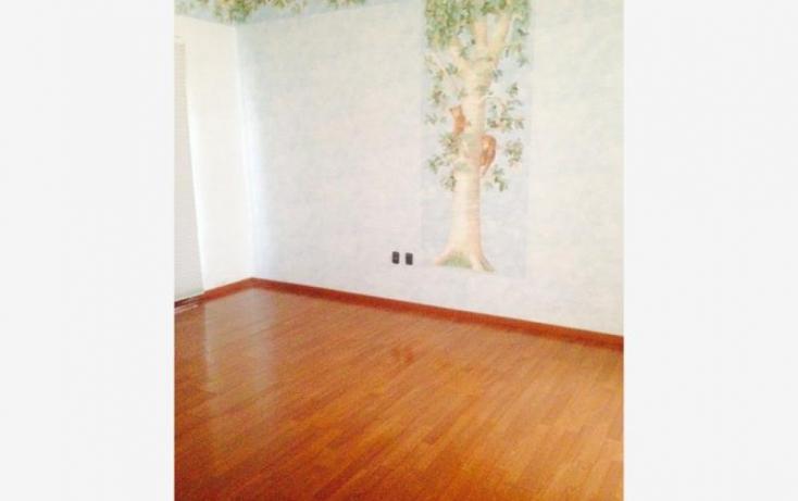 Foto de casa en venta en blvd los azulejos 279, jesús maría echavarría recreativo, torreón, coahuila de zaragoza, 517899 no 14