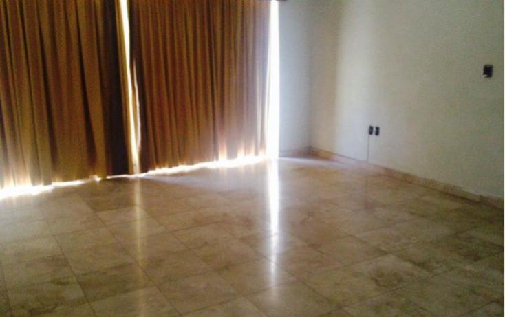 Foto de casa en venta en blvd los azulejos 279, jesús maría echavarría recreativo, torreón, coahuila de zaragoza, 517899 no 16