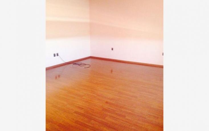 Foto de casa en venta en blvd los azulejos 279, jesús maría echavarría recreativo, torreón, coahuila de zaragoza, 517899 no 19