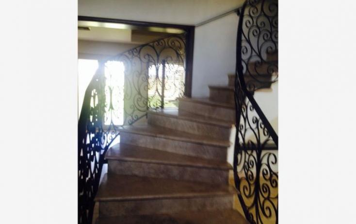 Foto de casa en venta en blvd los azulejos 279, jesús maría echavarría recreativo, torreón, coahuila de zaragoza, 517899 no 20