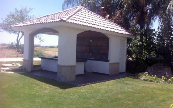 Foto de casa en venta en blvd los azulejos 279, jesús maría echavarría recreativo, torreón, coahuila de zaragoza, 517899 no 23