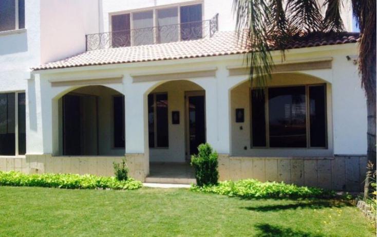 Foto de casa en venta en blvd los azulejos 279, jesús maría echavarría recreativo, torreón, coahuila de zaragoza, 517899 no 24