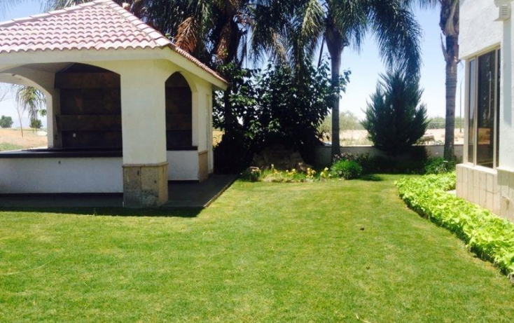 Foto de casa en venta en blvd los azulejos 279, jesús maría echavarría recreativo, torreón, coahuila de zaragoza, 517899 no 25