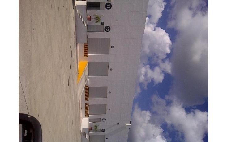 Foto de bodega en renta en blvd luis donaldo colosio 12, supermanzana 319, benito juárez, quintana roo, 412897 no 03