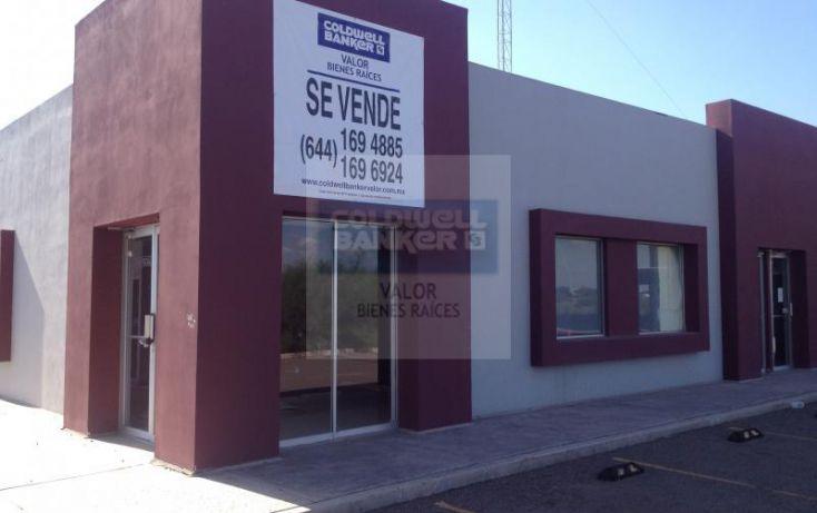 Foto de local en venta en blvd luis donaldo colosio murrieta, beltrones, navojoa, sonora, 1427285 no 03
