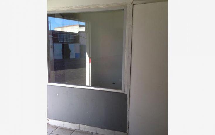 Foto de local en renta en blvd luis encinas, hermosillo centro, hermosillo, sonora, 1530186 no 02