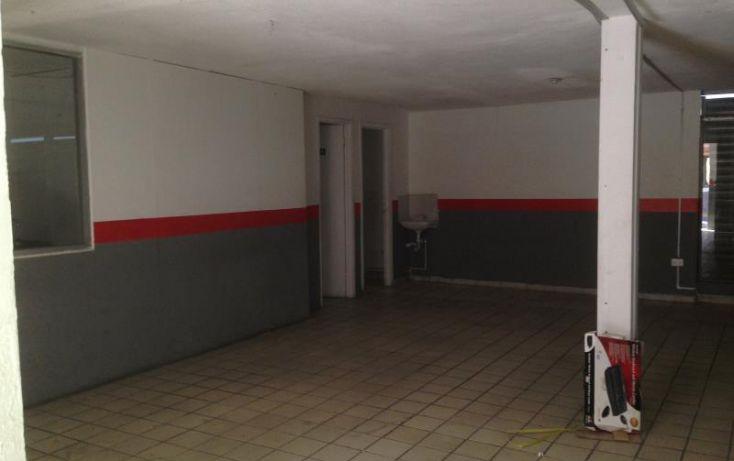 Foto de local en renta en blvd luis encinas, hermosillo centro, hermosillo, sonora, 1530186 no 03