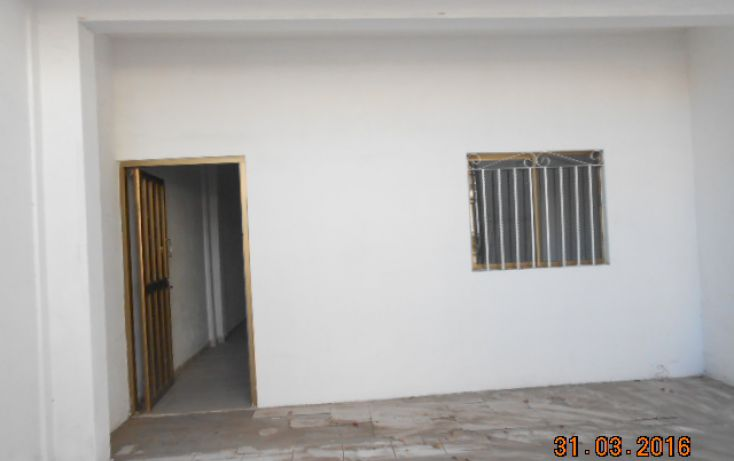 Foto de casa en venta en blvd macario gaxiola 850 nte, primer cuadro, ahome, sinaloa, 1749451 no 02