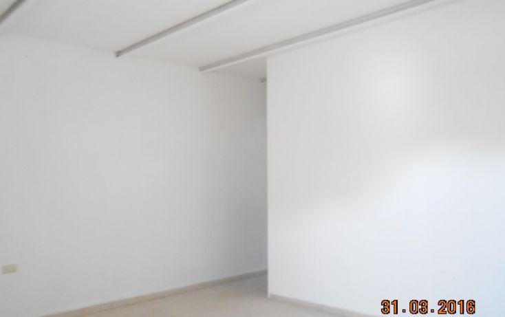 Foto de casa en venta en blvd macario gaxiola 850 nte, primer cuadro, ahome, sinaloa, 1749451 no 03