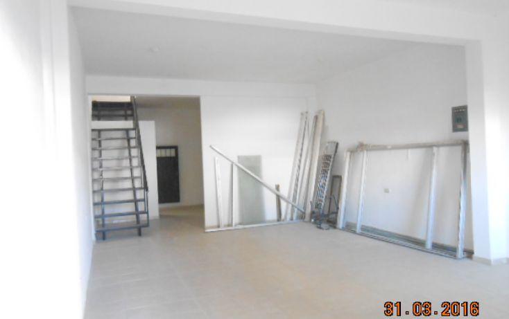 Foto de casa en venta en blvd macario gaxiola 850 nte, primer cuadro, ahome, sinaloa, 1749451 no 04