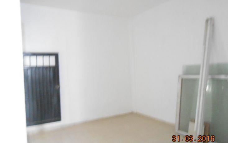Foto de casa en venta en blvd macario gaxiola 850 nte, primer cuadro, ahome, sinaloa, 1749451 no 05